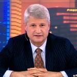 Изображение на профила за Калин Манолов